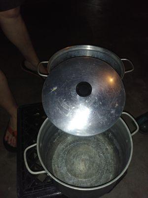 Pot strainer for Sale in Willard, MO