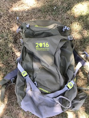 REI women's hiking backpack for Sale in Goodyear, AZ