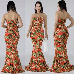 Mermaid Dress for Sale in Pembroke Pines, FL