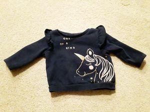 Baby Girl 3 - 6 months for Sale in Hemet, CA