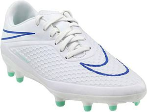 Soccer cleats for WOMEN for Sale in Falls Church, VA