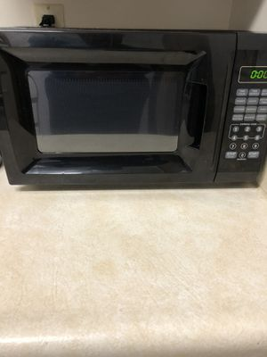 Microwave for Sale in Lancaster, OH