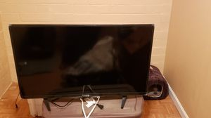 39inch element tv smart for Sale in Payson, AZ