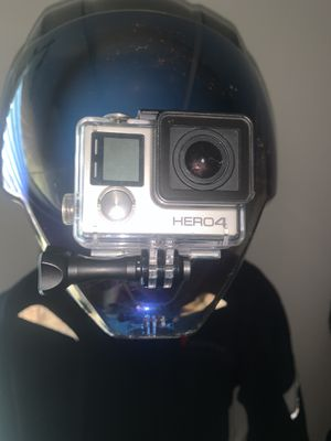 Go pro for Sale in Georgetown, TX