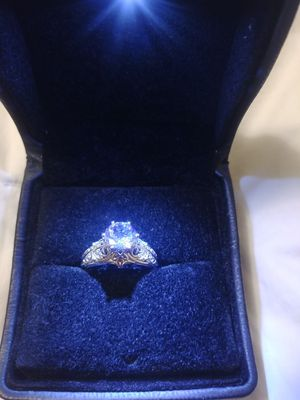 ALAYA ring for Sale in Ellicott City, MD