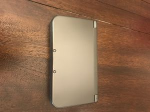 Nintendo 3ds XL w/ Mario Cart 7 download + Pokémon Omega Ruby for Sale in Clearwater, FL