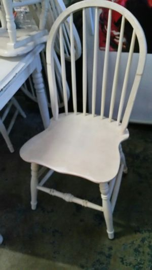 Dining room table for Sale in TN, US