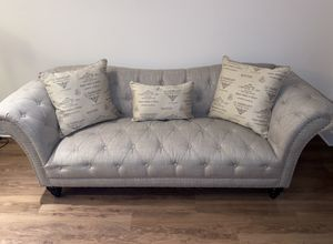Couch for Sale in Boca Raton, FL