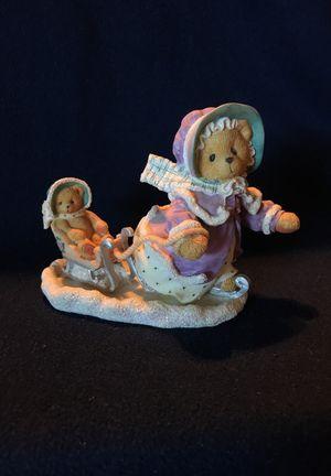 Cherished Teddies (Gretchen) for Sale in Brick, NJ