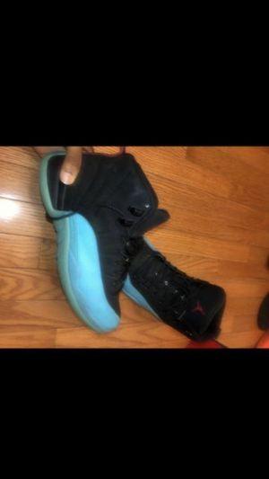 Jordan 12 for Sale in Fort Belvoir, VA