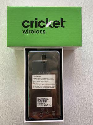 LG ESCAPE PLUS SMARTPHONE for Sale in Carlsbad, CA