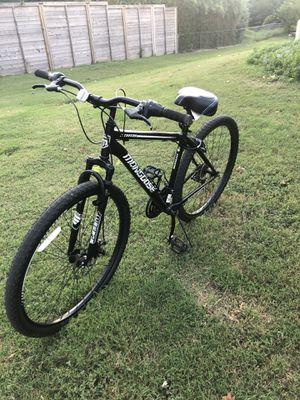 Mongoose mountain bike for Sale in Austin, TX
