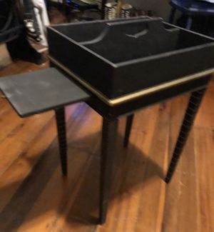 Antique table for Sale in Walkersville, MD