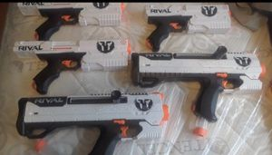 Nerf guns for Sale in Minneapolis, MN