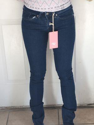 Women's new jeans for Sale in Las Vegas, NV