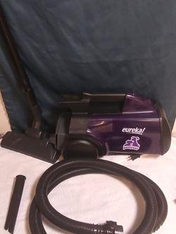 Eureka Vacuum for Sale in Rohnert Park,  CA