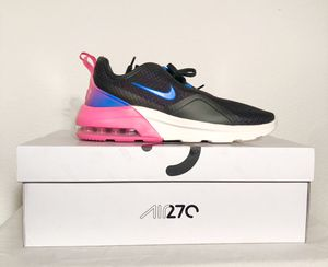 WMNS Nike Air Max Motion 2 for Sale in Brentwood, CA