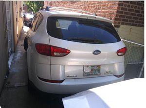 Subaru Tribeca for Sale in The Bronx, NY
