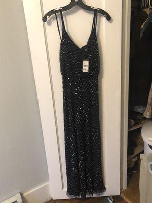 Fancy Dress Lot for Sale in Issaquah, WA