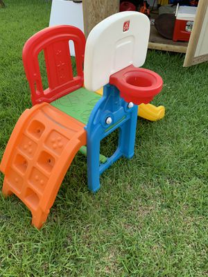 Playground for kids for Sale in Channelview, TX