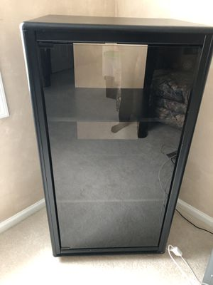TV & Entertainment Center for Sale in Silver Spring, MD