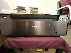 Canon Pro for Sale in Lakewood, CO