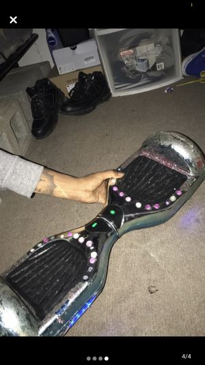 Hoverboard for Sale in Temple Hills, MD