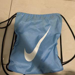 Nike bag for Sale in Miami, FL