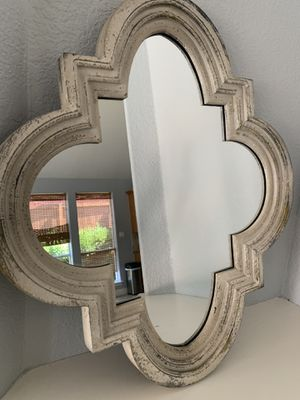 Mirror, Mirror, Mirror on the wall for Sale in Dallas, TX
