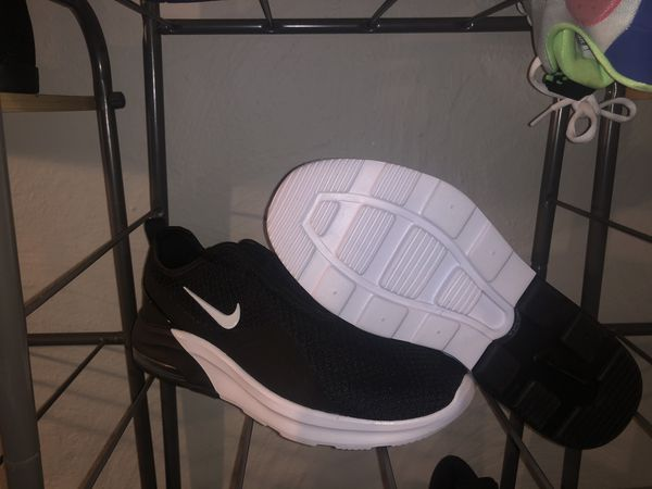 Size 7 band new shoes never been warn, lebrons, KD's, timberlands, team hustles