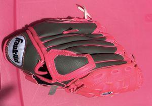 Girls softball glove for Sale in El Cajon, CA