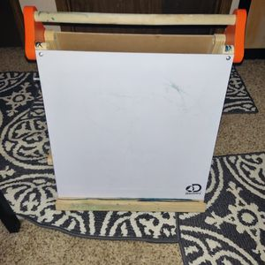 Black/white board for Sale in Lynnwood, WA