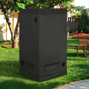 6 Sizes Indoor Grow Tent for Hydroponic Plants for Sale in Wildomar, CA