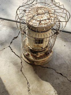 K-1 Kerosene Heater for Sale in Springfield,  IL