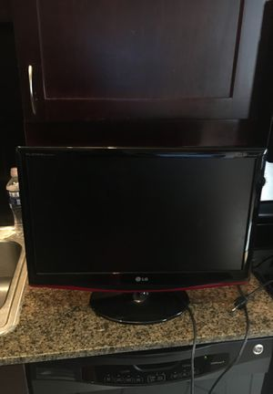 Gaming TV for Sale in Richmond, VA