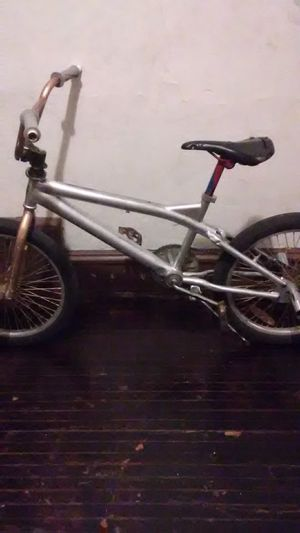 20 inch bikes all for 100$ or one for 30$ for Sale in Henry, IL