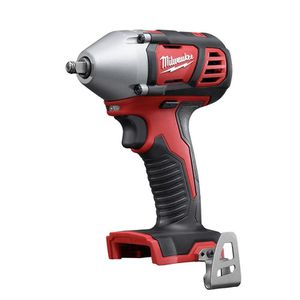 Milwaukee Impact Wrench for Sale in San Diego, CA