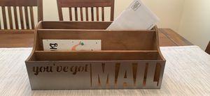 You've Got Mail Organizer for Sale in Fairfax, VA