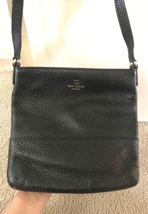 Kate Spade Messenger Bag for Sale in Glendale, CA