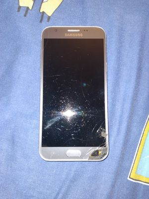 It is a samsung for Sale in Harrisburg, PA