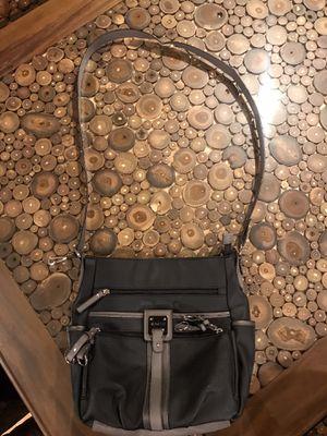 Rosetti Crossover bag for Sale in Vancouver, WA