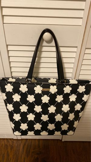 Kate spade purse excellent condition for Sale in Gervais, OR