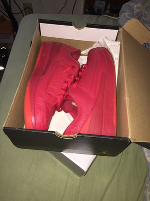 Air Jordan 2 Retro Low size 11 for Sale in Raleigh, NC