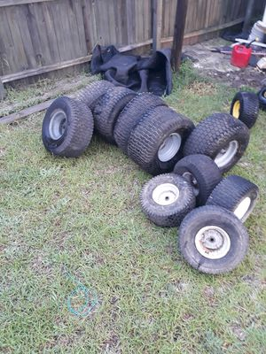 Tires for Sale in Garner, NC