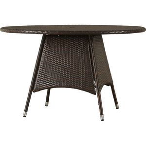 Patio Round Dining Table for Sale in Hialeah, FL