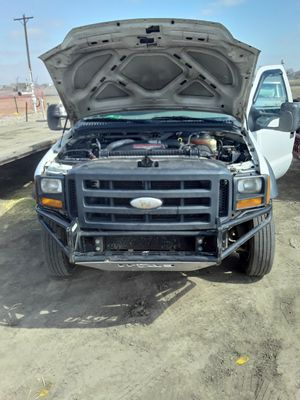 07 Ford f-450 for Sale in Brighton, CO