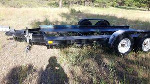 Car hauler for Sale in Redmond, WA
