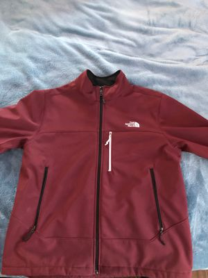 North Face Jacket for Sale in Las Vegas, NV