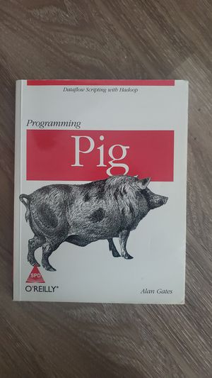 Programming pig for Sale in Sunnyvale, CA
