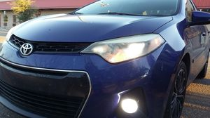 Add Bright White LED Lights for your Car for Sale in Tucson, AZ